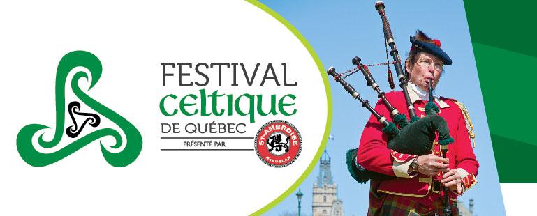 festival-celtique