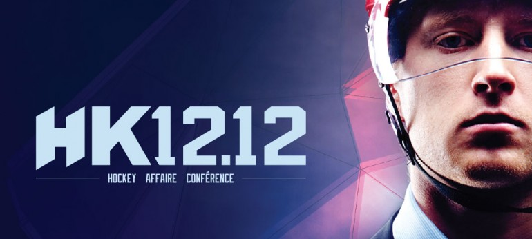 HK1212_CartePhoto-1