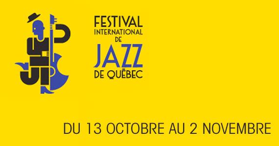 jazz-site