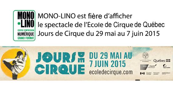 Ecole-de-cirque-quebec