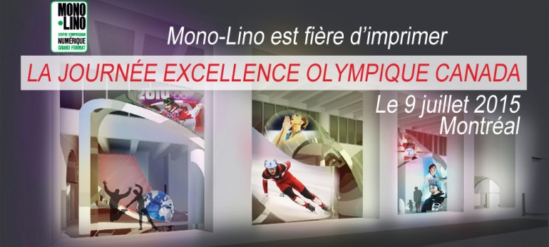 journee-excellence-olympique-canada