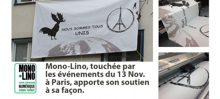 Attacks-Paris